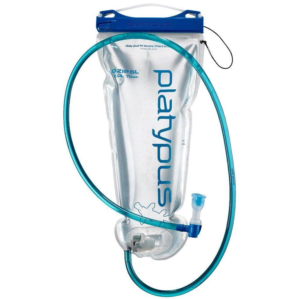 登山でハイドロシステムを活用する!こまめな水分補給で熱中症予防