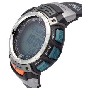 登山におすすめの腕時計とは?機能と耐久性で人気のモデルを検証