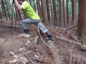 登りダメな例2
