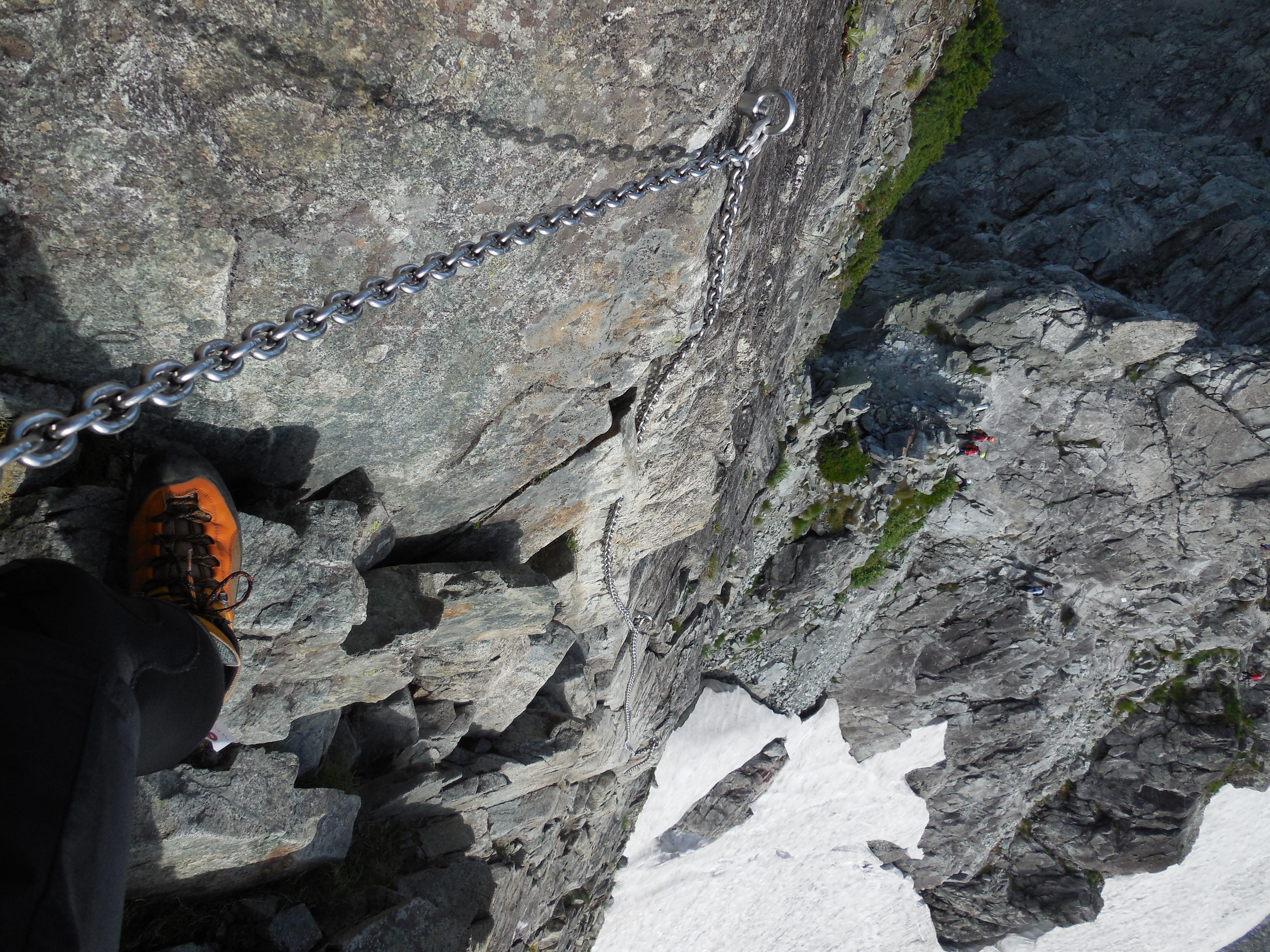 登山初心者が、登山計画書を書く内容のポイントをおさえる!