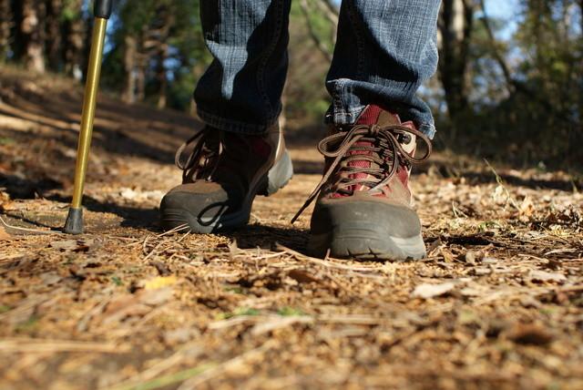 登山靴の選び方!選んでから後悔しないためのチェックポイントを確認