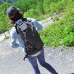 ウォーキングで高山病を防ぐ呼吸作り!心肺機能を強化しよう