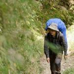 「登山は健康に良い!」は本当なのか?経験者として思うところ